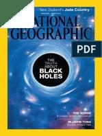 National Geographic USA 2014-03.Bak