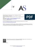Pritchard Radical Skepticism, Epistemic Luck, And Epistemic Value PDF