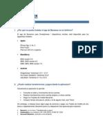 app banamex.pdf