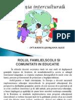 0 Ed Interculturala