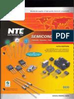 Manual de Reemplazo de Semiconductores
