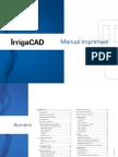 Manual - Amanco - IrrigaCAD