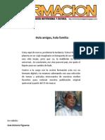 temas interesantes 5.pdf