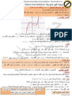 Math3as-Theorme Des Valeurs Intermdiaires