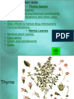 3. L. Thyme+Henna