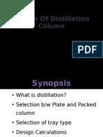 18235156 Distillation Column (1)