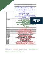 Programacion_2013.Dia.Vecino.pdf