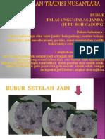 Aneka Resep Nusantara