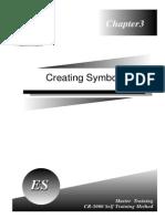 Creating Schematic Symbols