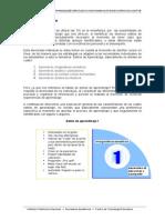 7_Estilos de Aprendizaje.pdf