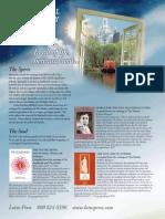 desire for pure.pdf