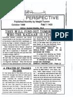 Deedat the kazzab (liar).pdf