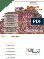 Lombricultura[1].pdf