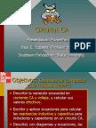circuitosca-120813140521-phpapp01