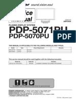 31207690-PIONEER-PDP-5071-5070PU-ARP-3354