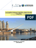 Informe.final.globallast.buenos.aires.2011