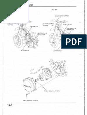 2000 cr250r wiring diagram wiring diagrams hidden Cr 250 Wiring Diagram cr250r wiring diagram wiring diagram