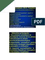 2013NS1-Excitabilitatea
