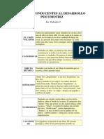 JUEGOS CONDUCENTES AL DESARROLLO PSICOMOTRIZ.docx