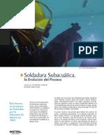 procesos_soldadura.pdf