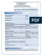 F004-P006 GFPI GUÍA DE APRENDIZAJE OFIMATICA