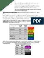 PARA TUBERIAS La edición 2007 de la norma ANSI A13.1.doc