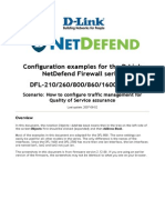 How to configure traffic management for Quality of Service assurance.pdf