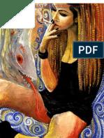 FOTIZONTAS Psychedelic Paints