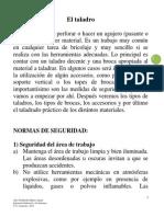 El taladro.pdf