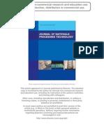 JMPT 2013 Secondary Deformation of Hot Stamping Specimens