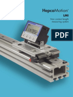 LMI 01 UK (Nov-13).pdf