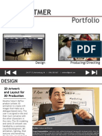 stevewitmer portfolio