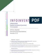 Catalog Infoinvent 2013.A2A597BFB2394C60A922ECCF3287BC68