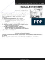 6619-Manual de Concreto Dosado