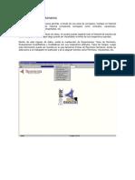 RRHHTRANSTECNIA.pdf