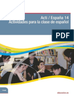 Acti España 14