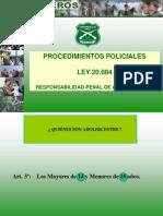 Procedimientos_Policiales_Ley_20.084__ESUCAR.pdf