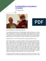 Una propuesta de Armando Bartra.docx