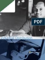 1 Dist Industrial NA