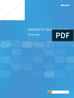 VisualStudio2010_ProductOverview