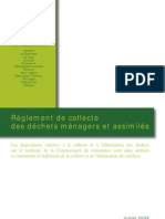 CCPBS_reglement_collecte