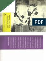 127966108-PERFORMANCE-UMA-INTRODUCAO-CRITICA-MARVIN-CARLSON.pdf