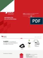 hubox-info_plataforma_v1.9.pdf