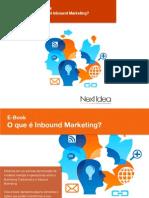 Nextidea Oquee Inbound Marketing