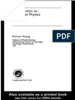 Huang - Introduction to Statistical Physics, Taylor and Francis, 2001_305