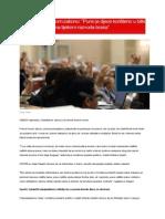 Sabor o Obiteljskom Zakonu - 10.12.2013.