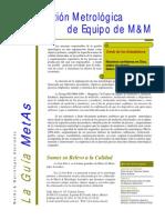 La Guia MetAs 04 05 Gestoria