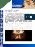 Boletín  Digital Marzo de 2014