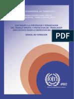 2005 Cr Cl Manualformacion Inspecciontrabajo Es