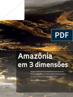 Amazônia - Fapesp
